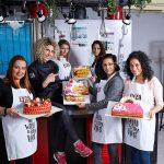 עוגות מספרים – לחגיגה אמיתית